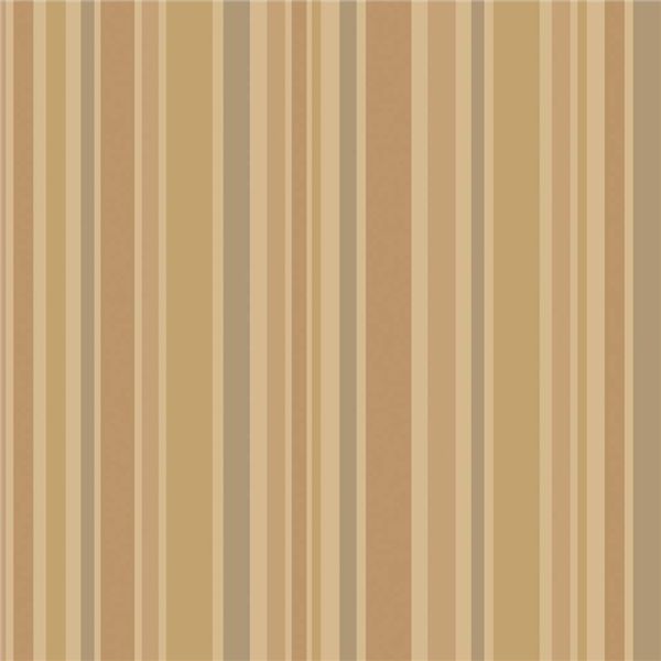 Papeles pintados online rayas Jubilee Stripe 96-11058 Cole&Son