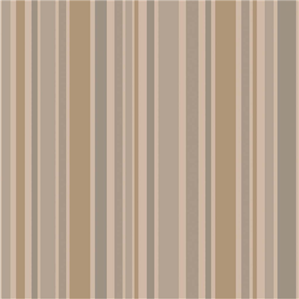 Papeles pintados online rayas Jubilee Stripe 96-2007 Cole&Son en Betty&Co.