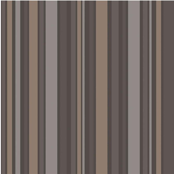 Papeles pintados online rayas Jubilee Stripe 96-2008 Cole&Son