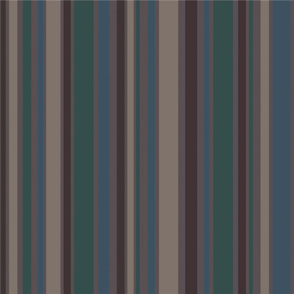 Papeles pintados online rayas Jubilee Stripe 96-2011 Cole&Son