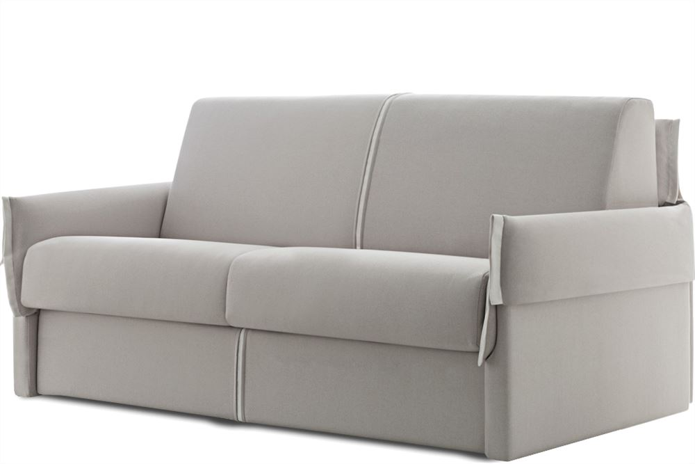 sillon cama 2 plazas plegable moderno lars en betty co