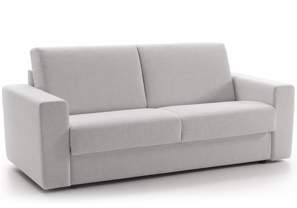 Sof cama contemporaneo esterlin en betty co for Sofas contemporaneos