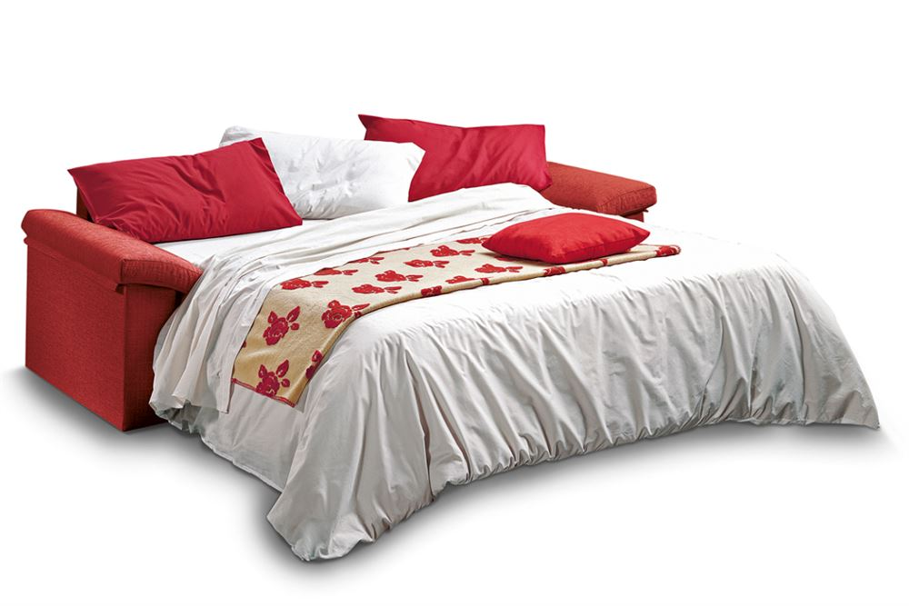 Sof Cama Individual Sistema Italiano Nolan En Betty Co