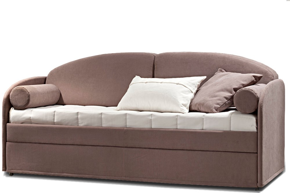 Literas sofa cama ideas de disenos for Sofa litera carrefour