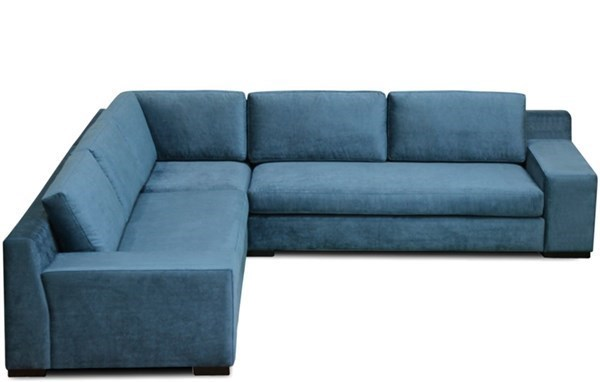 Sof rinconera moderno tokio plus en betty co - Sofa rinconera moderno ...